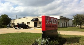 Click to read about our Focus, Facility and Fingerprint