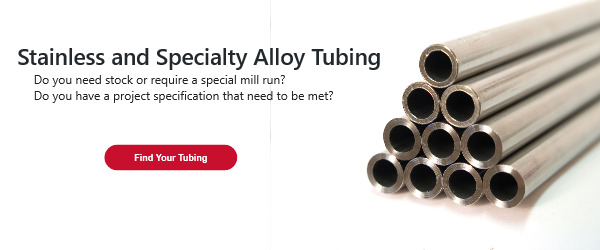 Alloy Metals and Tubes International - Home Page